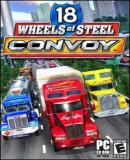 Caratula nº 71954 de 18 Wheels of Steel: Convoy (200 x 286)