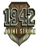 Caratula nº 136083 de 1942: Joint Strike (Ps3 Descargas) (400 x 300)