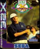 Caratula nº 178288 de 36 Great Holes Starring Fred Couples (640 x 883)