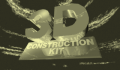 Pantallazo nº 63661 de 3D Construction Kit (320 x 200)