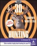 Carátula de 3D Hunting: Trophy Whitetail -- SmartSaver Series
