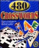 480 Crosswords
