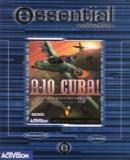 Carátula de A-10 Cuba! [A-List Essential Game Series]