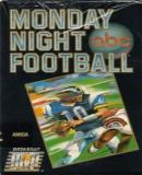 Carátula de ABC Monday Night Football