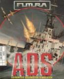 Caratula nº 227 de ADS - Advanced Destroyer Simulator (224 x 307)