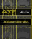 Caratula nº 58142 de ATF: Armored Task Force (221 x 341)