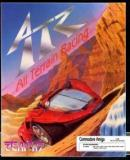 Caratula nº 727 de ATR: All Terrain Racing (224 x 286)