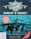 Caratula nº 751 de AV8B Harrier Assault (224 x 290)