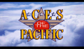 Foto 1 de Aces of the Pacific