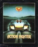 Caratula nº 102170 de Action Fighter (207 x 268)
