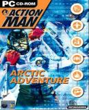 Carátula de Action Man: Arctic Adventure