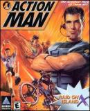 Caratula nº 55073 de Action Man: Raid on Island X (200 x 239)