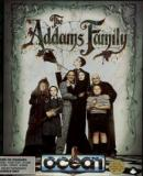 Caratula nº 10384 de Adams Family, The (218 x 281)