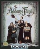 Caratula nº 5273 de Addams Family, The (232 x 306)