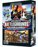 Caratula nº 70788 de Advanced Battlegrounds: The Future of Combat (176 x 220)