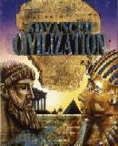 Caratula nº 59521 de Advanced Civilization (160 x 179)
