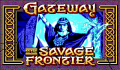 Pantallazo nº 63678 de Advanced Dungeons & Dragons: Gateway to the Savage Frontier (320 x 200)