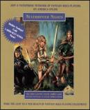Carátula de Advanced Dungeons & Dragons: Neverwinter Nights