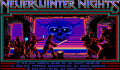 Foto 1 de Advanced Dungeons & Dragons: Neverwinter Nights