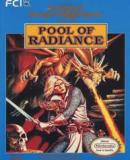 Caratula nº 34694 de Advanced Dungeons & Dragons: Pool of Radiance (193 x 266)