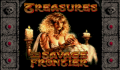 Foto 1 de Advanced Dungeons & Dragons: Treasures of the Savage Frontier