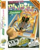 Caratula nº 6985 de Advanced Pinball Simulator (216 x 285)