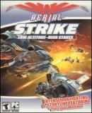 Carátula de Aerial Strike: Low Altitude -- High Stakes