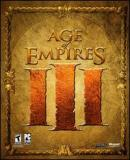 Caratula nº 72172 de Age of Empires III Collector\'s Edition (200 x 228)