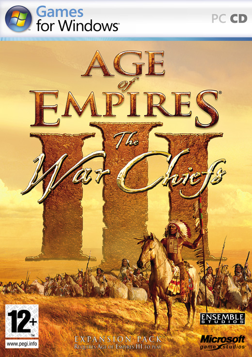 http://www.juegomania.org/Age+of+Empires+III:+The+WarChiefs/foto/pc/10/10565/10565_c.jpg/Foto+Age+of+Empires+III:+The+WarChiefs.jpg