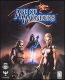 Caratula nº 55084 de Age of Wonders [Jewel Case] (200 x 199)