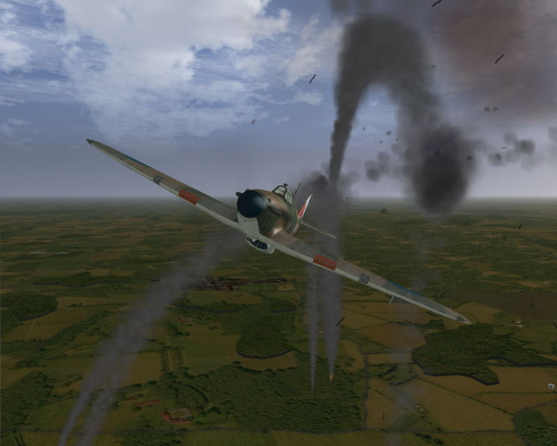 http://www.juegomania.org/Air+Battles%3A+Sky+Defender/foto/pc/11/11688/11688_t.jpg/Foto+Air+Battles%3A+Sky+Defender.jpg
