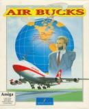 Caratula nº 281 de Air Bucks (224 x 288)