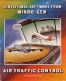 Caratula nº 103189 de Air Traffic Control (207 x 316)