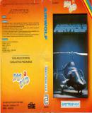 Caratula nº 241510 de Airwolf (772 x 502)