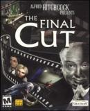 Carátula de Alfred Hitchcock Presents The Final Cut