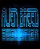Carátula de Alien Breed Evolution (Ps3 Descargas)