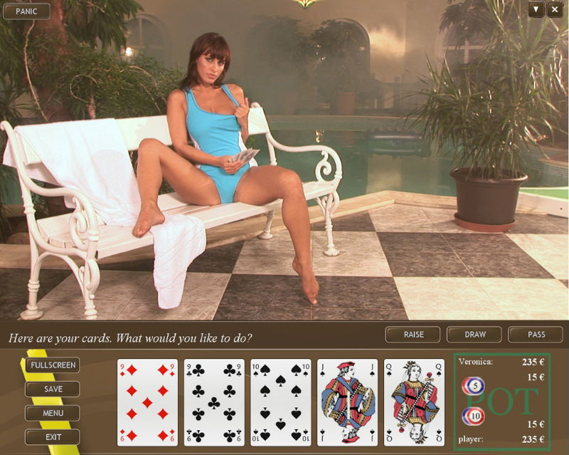Star poker strip poker online how amny keys is a onctane zsr ans pink roulette worth