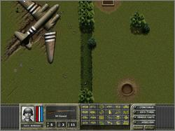 Pantallazo de All American: The 82nd Airborne at Normandy para PC