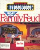 Carátula de All New Family Feud, The