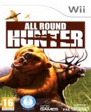 Carátula de All Round Hunter