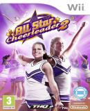 Carátula de All Star Cheerleader 2