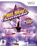Caratula nº 159594 de All Star Cheerleader (356 x 500)