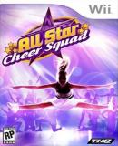 Caratula nº 129988 de All Star Cheerleader (380 x 535)