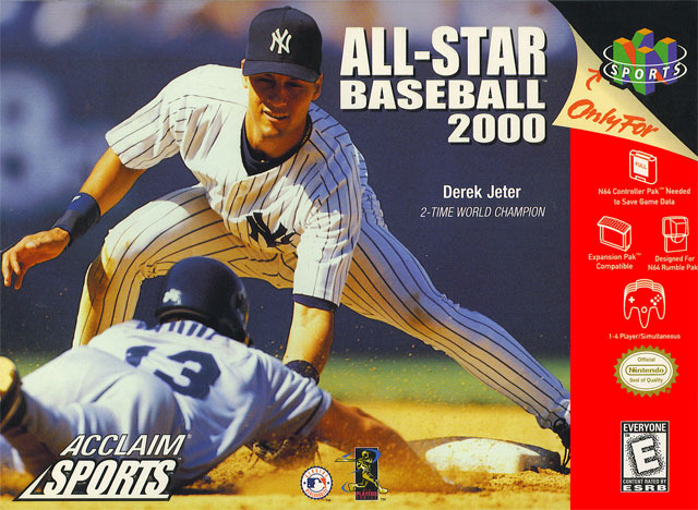 http://www.juegomania.org/All-Star+Baseball+2000/foto/n64/0/17/c3.jpg/Foto+All-Star+Baseball+2000.jpg