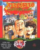 Caratula nº 417 de Allo Allo! Cartoon Fun! (224 x 292)