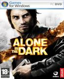 Caratula nº 114892 de Alone in the Dark (2008) (762 x 1080)