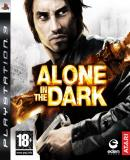 Caratula nº 127476 de Alone in the Dark (2008) (640 x 737)