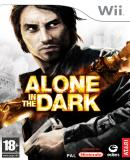 Caratula nº 114345 de Alone in the Dark (2008) (762 x 1080)