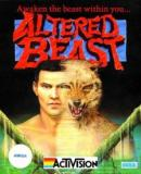 Caratula nº 425 de Altered Beast (224 x 273)