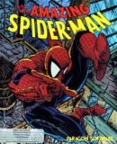 Caratula nº 436 de Amazing Spider-Man, The (224 x 265)
